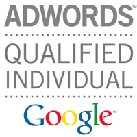google-adwords-qualified-individual_200