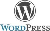 wordpress-web-design-tampa-florida